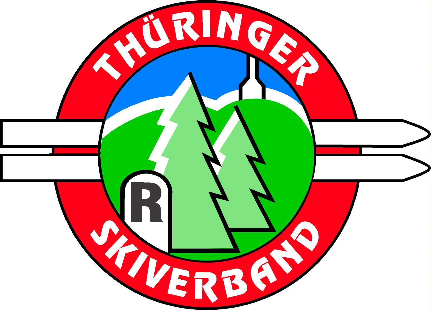 Th�ringer Skiverband